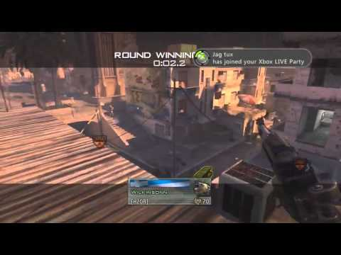 xjizz _ dropp   - Im Changing My Gamertage to Zoo Talbot Soon ,