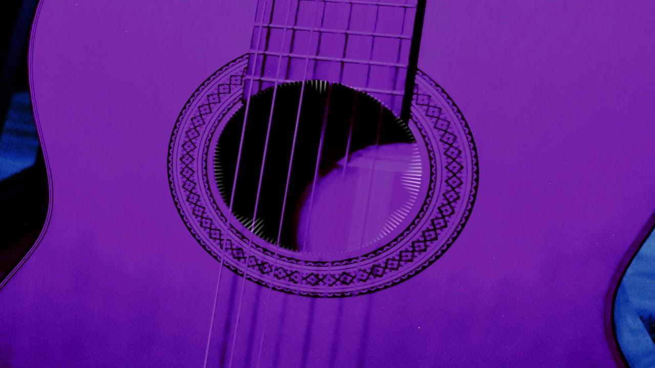 FREE Acoustic Guitar Instrumental Beat 2019 #23