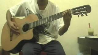 Video Pria Kesepian (Sheila on 7 cover) acoustic instrumental gitu deh MP3, 3GP, MP4, WEBM, AVI, FLV Januari 2018