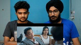 Video Vishwaroop 2 Trailer REACTION | Kamal Haasan, Rahul Bose | Parbrahm & Anurag MP3, 3GP, MP4, WEBM, AVI, FLV Juni 2018