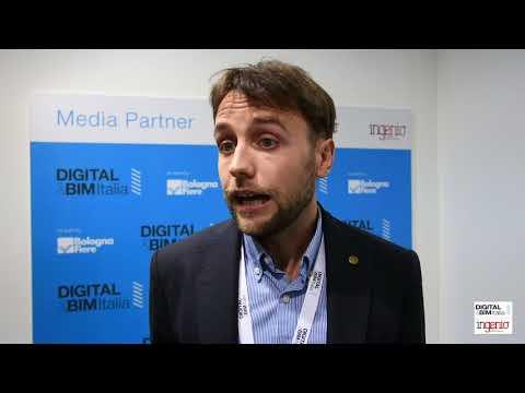 img DIGITAL&BIM Italia | Musa Progetti tra i vincitori del BIM&DIGITAL Award
