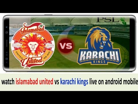watch ptv sports live streaming on android mobile with mx player 2018 By technical master