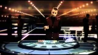Eurobet Casinò - Lo Spot Televisivo Del Casinò Sponsor Del Palermo
