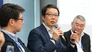 Cool Japanにおけるビジネスチャンス~食・コンテンツ・ライフスタイルで世界で稼ぐ~