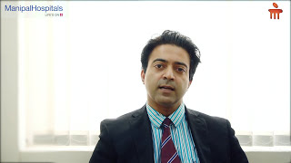 In this Video, Dr. Sunil Kini, Consultant Joint Replacement Arthroscopic surgeon talks about pain and inflammation in knees after surgery and ways to reduce them.He explains that pain and inflammation in knees after surgery is normal and it is important to explain to the patients that pain is normal and can exist up to 3 months. Inflammation is also normal and it can exist up to 6 months after the surgery and in some patients up to a year.One the methods suggested to relieve the pain is icing. Icing reduces pain considerably. Compression stocking was advised to patients usually post-surgery. If the patient does not walk as required post surgery, they are assessed for the Deep Vein thrombosis and advised to wear the compression stocking. These are worn above or below the knee and helps reduce the risk of Deep Vein Thrombosis. He added that icing must be done rather than heating to reduce the pain.Best Hospital in India: Manipal Hospitals is one of the top multi-specialty hospitals in India located in all major cities like Bangalore, Vijayawada, Visakhapatnam, Goa, Salem, Jaipur, Mangalore. Provides world class 24/7 Emergency services. Our top surgeons are expertise in offering the best treatment for Heart, Brain, Cancer, Eye, Kidney, Joint replacement surgery & all major surgeries at an affordable cost.  Health Check up packages are also available.To know more visit our website: https://www.manipalhospitals.com/Get Connected Here:==================Facebook?https://www.facebook.com/ManipalHospitalsIndiaGoogle+?https://plus.google.com/111550660990613118698Twitter?https://twitter.com/ManipalHealthPinterest?https://in.pinterest.com/manipalhospitalLinkedin?https://www.linkedin.com/company/manipal-hospitalInstagram?https://www.instagram.com/manipalhospitals/Foursquare?https://foursquare.com/manipalhealthAlexa?http://www.alexa.com/siteinfo/manipalhospitals.comBlog?https://www.manipalhospitals.com/blog/