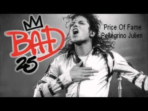 Tekst piosenki Michael Jackson - Price of Fame po polsku