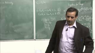Mod-01 Lec-33 Lecture-33International Economics