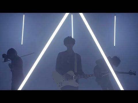 , title : 'レルエ「夜はモーション」MV'