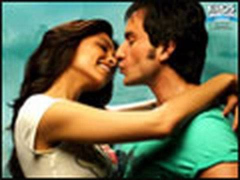Love Aaj Kal Love Aaj Kal (Trailer)