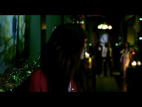 Black Christmas (Trailer)