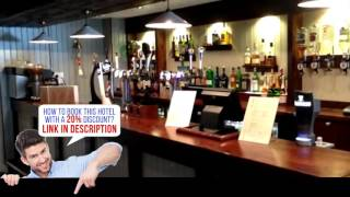 Doncaster United Kingdom  City pictures : Beverley Inn & Hotel, Doncaster, United Kingdom HD review