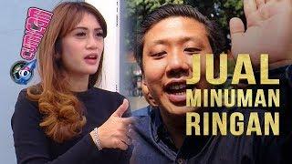 Video Omg! Pablo Tak Pernah Beri Nafkah Istri dan Anak - Cumicam 20 Juli 2019 MP3, 3GP, MP4, WEBM, AVI, FLV Juli 2019