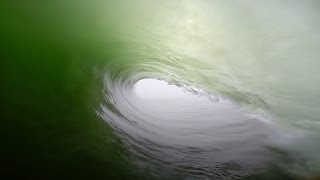GoPro of the World Powered by Surfline entry on 05.29.14 in Namibia. Filmed by Benji Brand. Entry #030 GoPro of the World...
