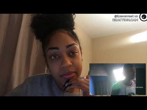 """NBA YoungBoy """"Hell and Back"""" (WSHH Exclusive - Official Music Video) – REACTION.CAM"""