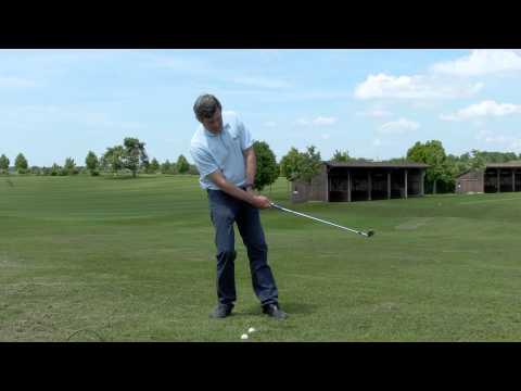 Stop Topping & FAT golf shots NOW. Best Online golf instruction, women, juniors, kids, etc…
