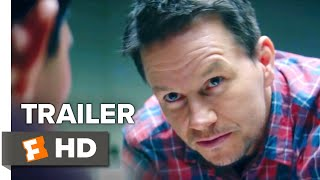 Nonton Mile 22 Final Trailer  2018    Movieclips Trailers Film Subtitle Indonesia Streaming Movie Download