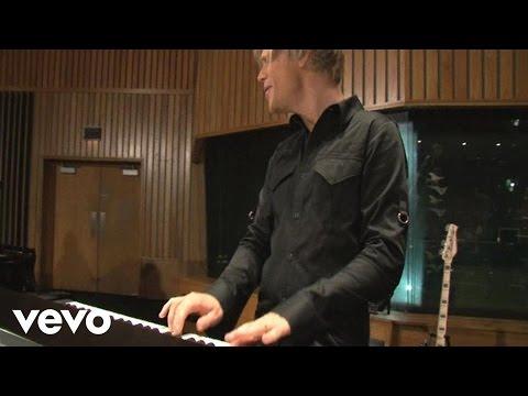 Video Brian Culbertson - Go download in MP3, 3GP, MP4, WEBM, AVI, FLV January 2017