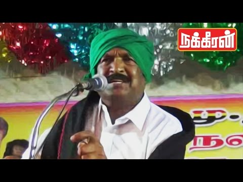 I-bailed-OPS-Natham-out-of-Jail-Vaiko-Speech