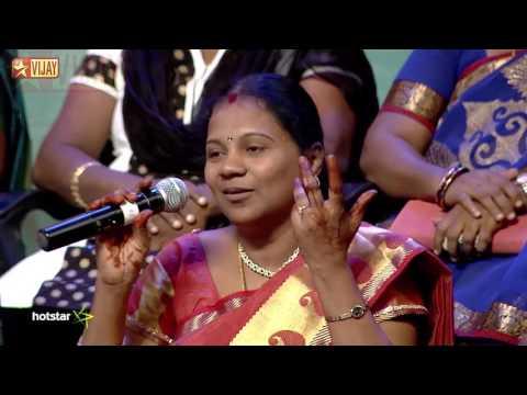 Neeya-Naana-நீயா-நானா-09-04-16