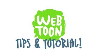 Video What I learned the first week uploading a webcomic to WEBTOONS. (Tips/Tutorial) MP3, 3GP, MP4, WEBM, AVI, FLV April 2018