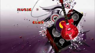 William Naraine - If I Could Fall (Kortezman Wl Remix)