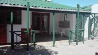 Velddrif South Africa  city pictures gallery : 4 Bedroom House For Sale in Velddrif, Western Cape, South Africa for ZAR 1,750,000