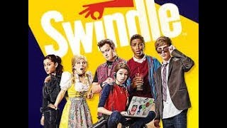 Nonton Tv Movie Month Swindle 2013 Tv Movie Film Subtitle Indonesia Streaming Movie Download