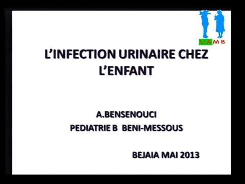 Comment soigner l'infection urinaire ? La réponse est sur