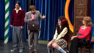Güldür Güldür Show - 26. Bölüm
