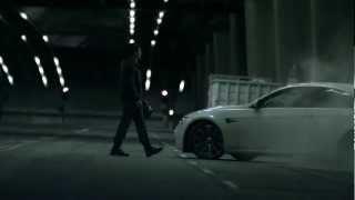 Grand Theft Auto: RISE - Live Action Short Film /// By Gevorg Karensky