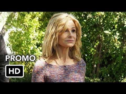"""Ten Days in the Valley 1x02 Promo """"Cutting Room Floor"""" (HD) This Season On"""