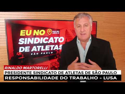 Com mais de 270 processos trabalhistas, Portuguesa procura sindicato para mega-acordo com atletas
