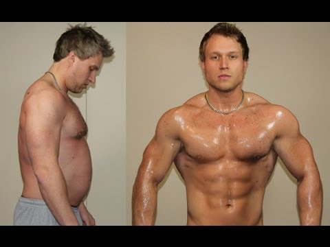 Pete - Please Like/Share! It helps the video get seen! :) Furious Pete Shirts - http://www.furiouspete.com/products-page My place for all my Fitness/Supp Needs - ht...