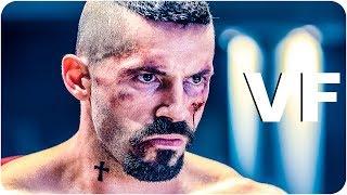 Nonton Un Seul Deviendra Invincible 4 Bande Annonce Vf  Boyka   Undisputed Iv    2017  Film Subtitle Indonesia Streaming Movie Download