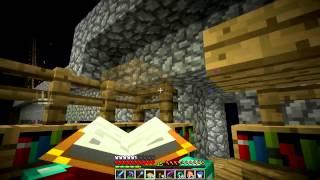 David's Minecraft Journey - Episode 57: Creative Again