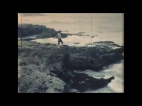 Laure Briard - Ca va aller (Album