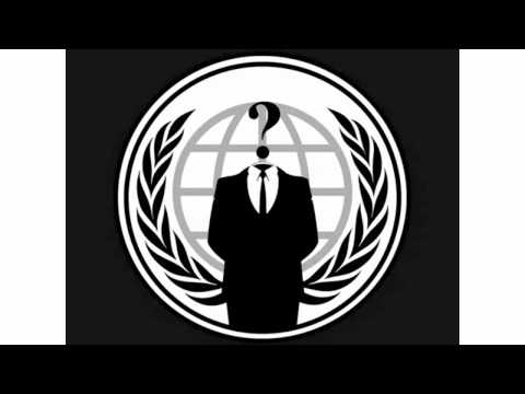 stop sopa - Vote this up on reddit: http://www.reddit.com/r/SOPA/comments/nhrwe/guess_who_is_behind_sopa/ Need even more details? check out this video: http://www.youtub...