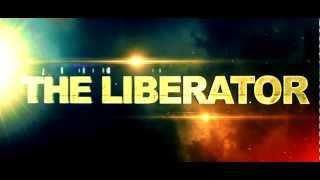 Nonton The Liberator   Trailer Film Subtitle Indonesia Streaming Movie Download