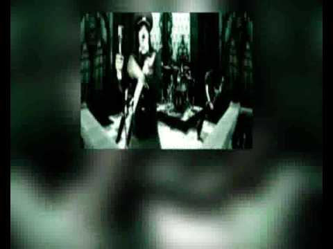 Deathstars Cyanide - Lyric Video Remix