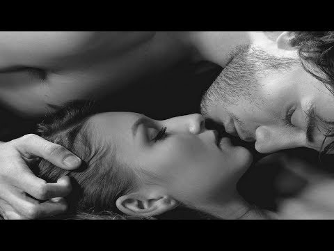 Bedroom Mix 2019 (Sexy Love Making Music)