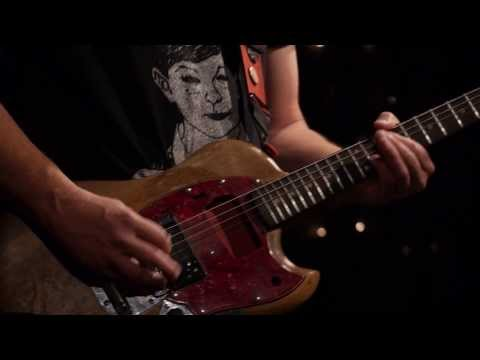 fang: - http://KEXP.ORG presents Red Fang performing live in the KEXP studio. Recorded October 4, 2013. Crows In Swine Blood Like Cream Failure No Hope Host: Hannah ...