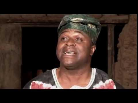 SISI NURSE Latest Nollywood Movie showing this week [Promo]