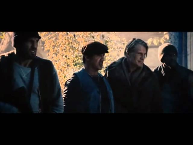 The-expendables-2-funniest-moments