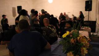 Video V pátek U Olinka
