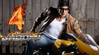 Nonton Dhoom Official Trailer Sharukh Khan The Best Thief       2019 Film Subtitle Indonesia Streaming Movie Download