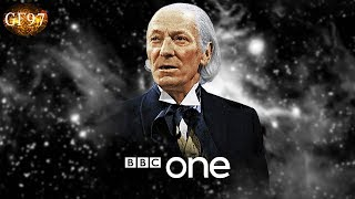 A look back at the 1st Doctor before he returns in this years Doctor Who Christmas Special in a BBC One style TV Trailer! Please...