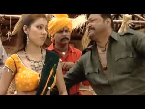 Video Babita (Munmun Dutta) hot unscene Dance | Tarak Mehta Ka Oolta Chashmah unreveled hot scene download in MP3, 3GP, MP4, WEBM, AVI, FLV January 2017