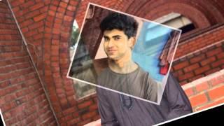 Video Dhaka Shaheed Suhrawardy Medical College e Sphuroner luiccha sd-01 er Naim phone sex MP3, 3GP, MP4, WEBM, AVI, FLV Juli 2018