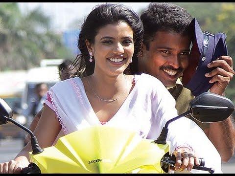 Thirudan Police Movie Preview   Attakathi Dinesh, Iyshwarya Rajesh, Yuvan, Caarthick Raju
