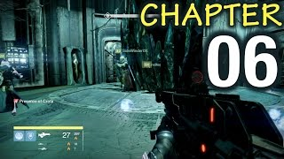 The Gentlemen Jockey Club presents: Crota's End on Hard